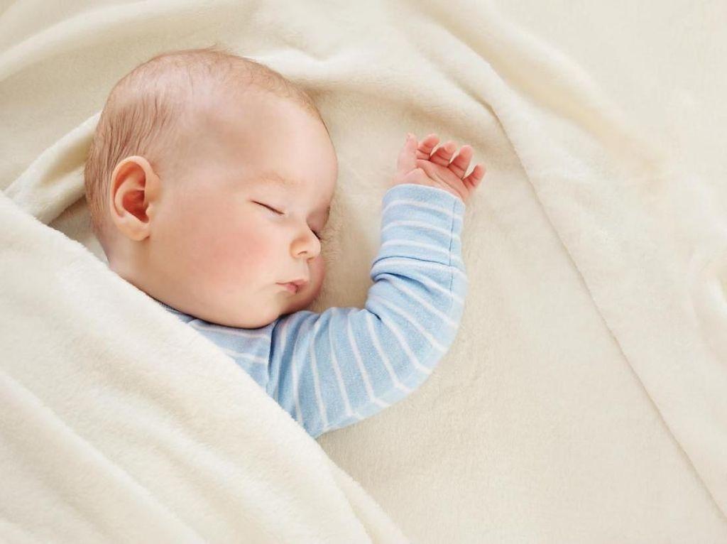 20 Inspirasi Nama Bayi Laki-laki dari Yunani