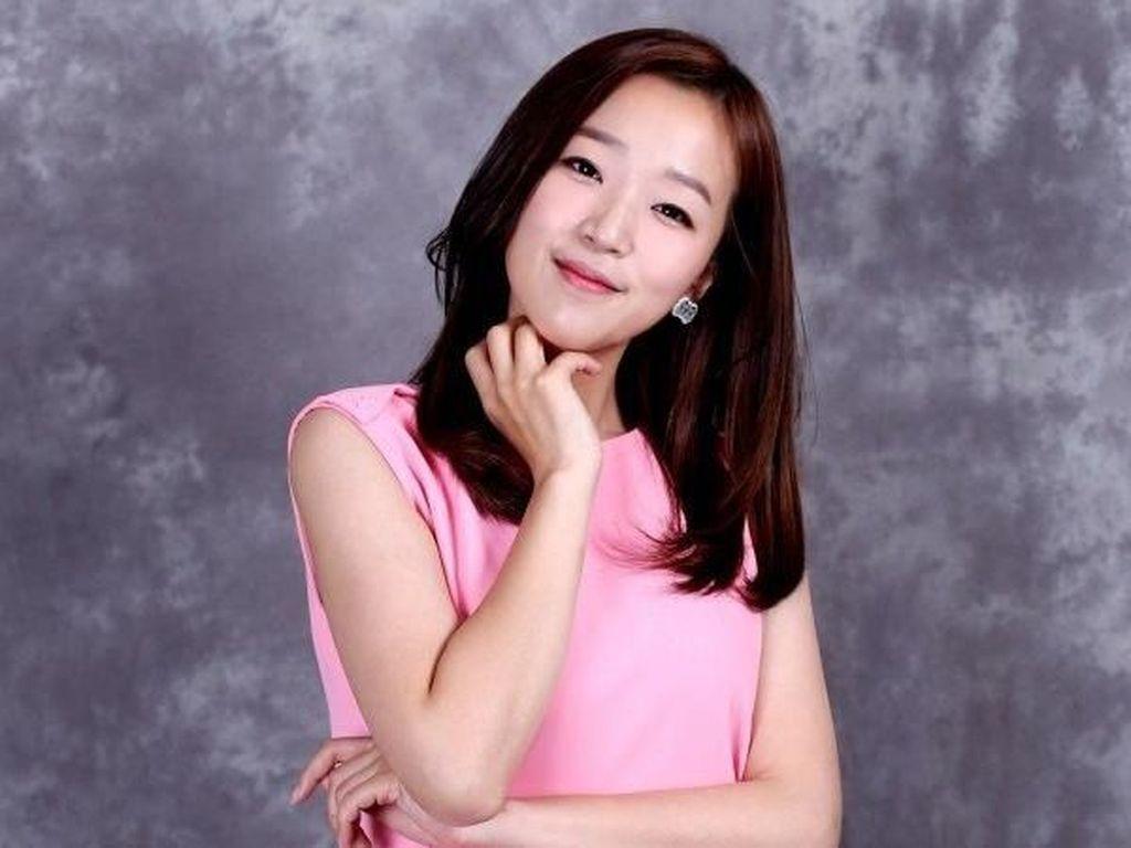 Terpaut Usia 20 Tahun, Aktor Park Hyuk Kwon-Jo Soo Hyang Disebut Pacaran