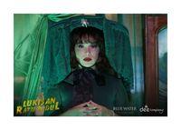 Image result for LUKISAN ratu kidul