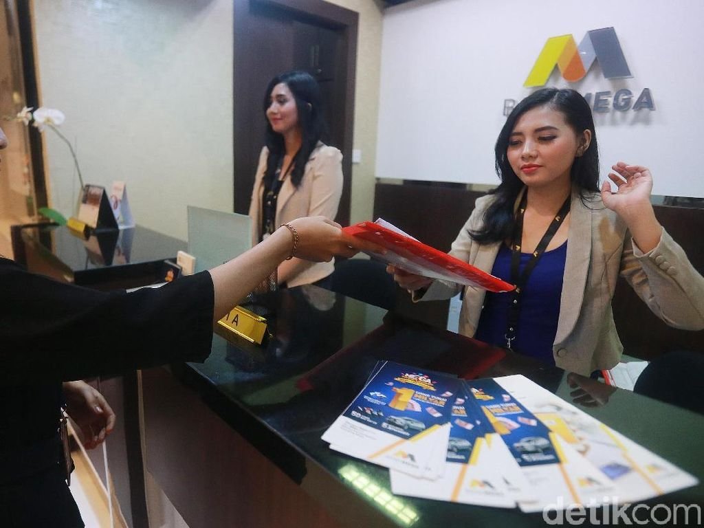 Begini Syarat Awal untuk Bikin Bank di Indonesia