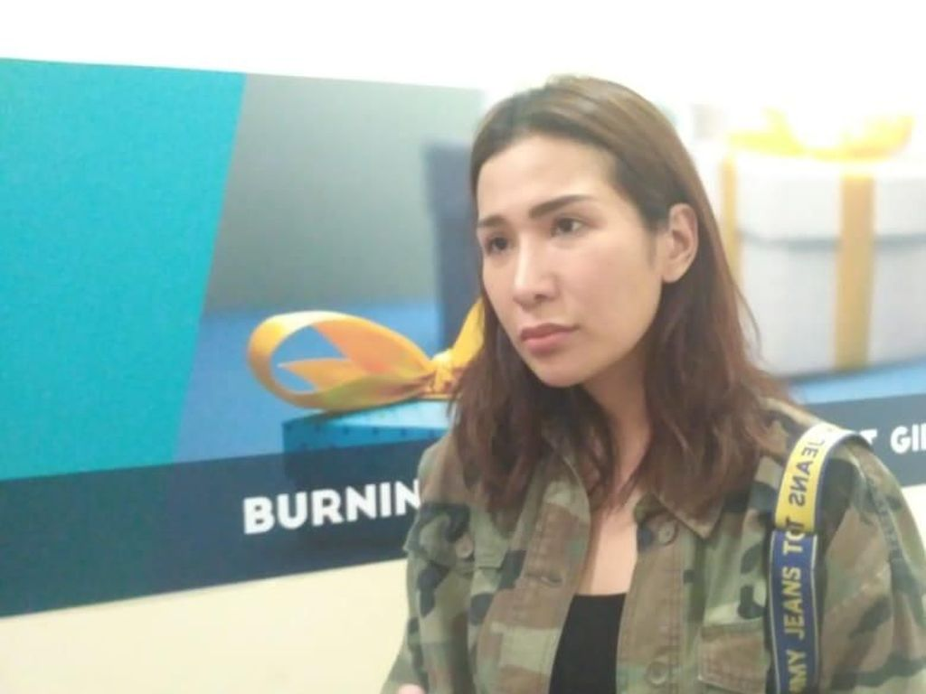 Baru Bisnis 7 Bulan, DJ Tiara Eve Keruk Omzet Rp 40 Juta/Bulan