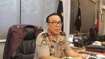 Tiga Pejabat PT LIB Diperiksa Terkait Kasus Pengaturan Skor