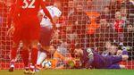 Kemenangan Dramatis Liverpool atas Tottenham di Anfield