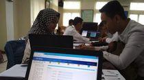 DJP Akan Ubah Skema Lapor SPT Pakai Password