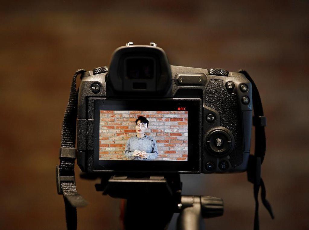 YouTuber 10 Ribu Subscriber Bisa Masuk UPN Veteran via Jalur Prestasi