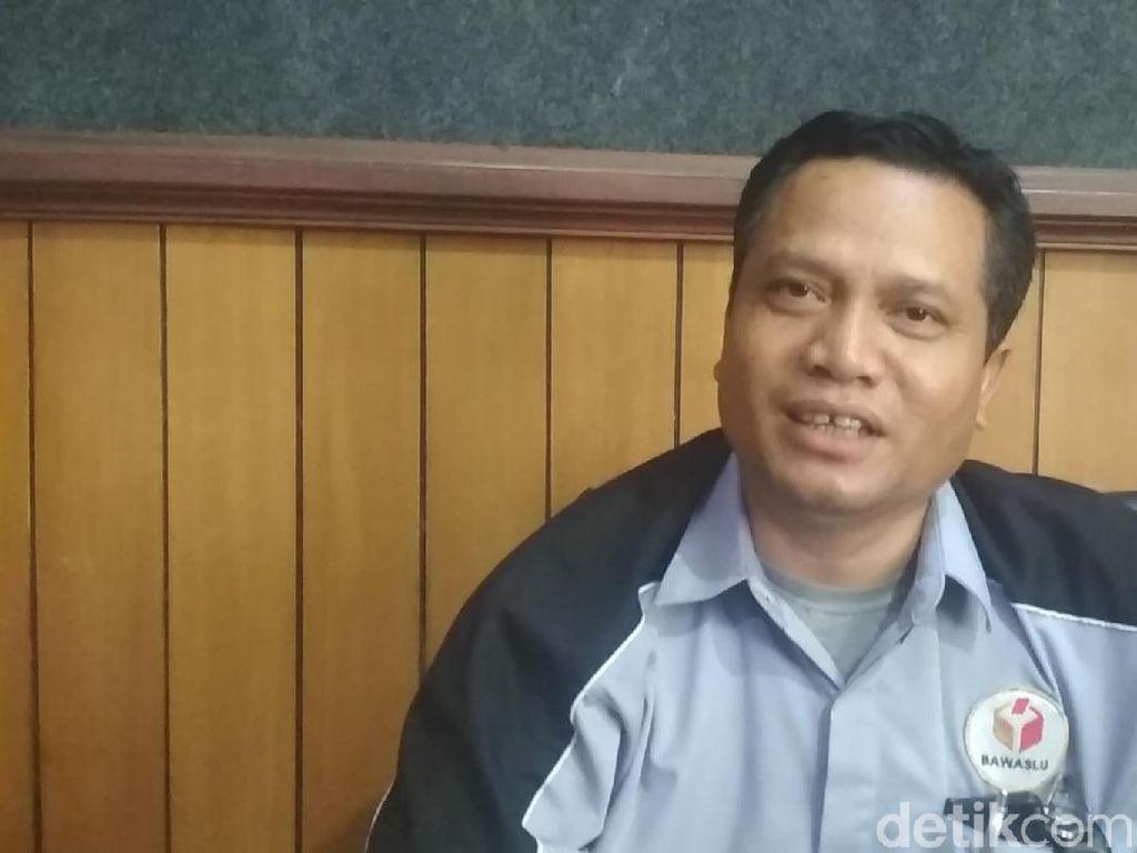Bawaslu Usut Kasus Dugaan Kapolres Garut Perintahkan Dukung Jokowi
