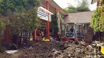 Kota Bandung Rawan Bencana, Anggaran Mitigasi Hanya Rp 30 Juta