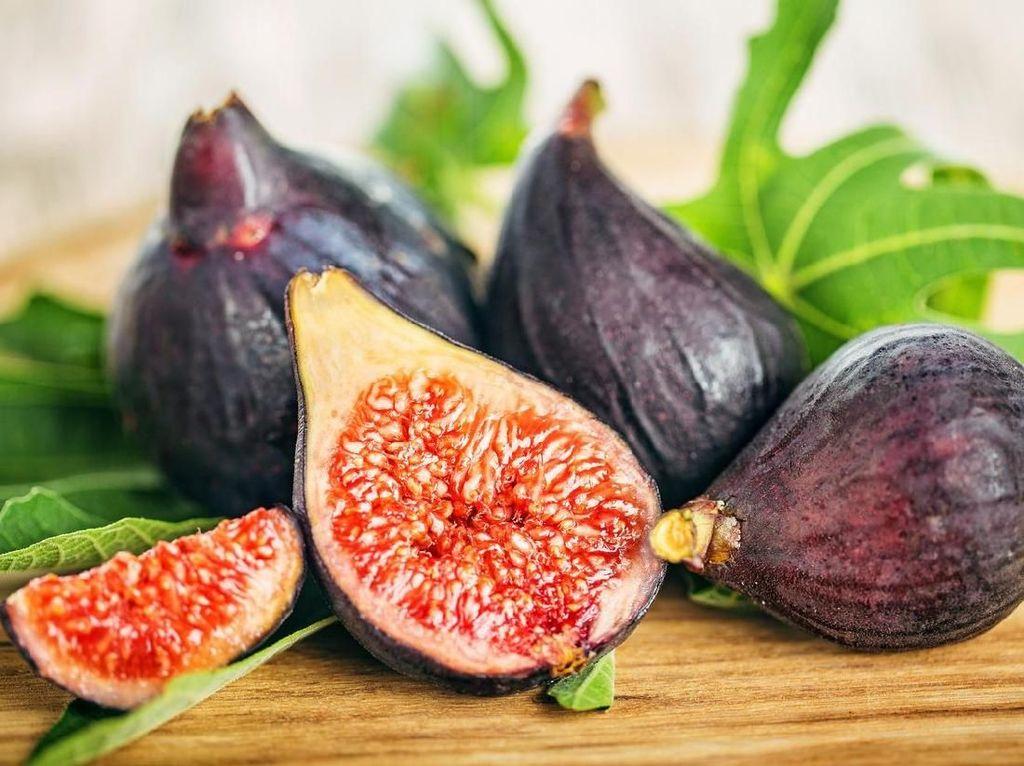 10 Makanan Sehat yang Jadi Favorit Nabi Muhammad SAW