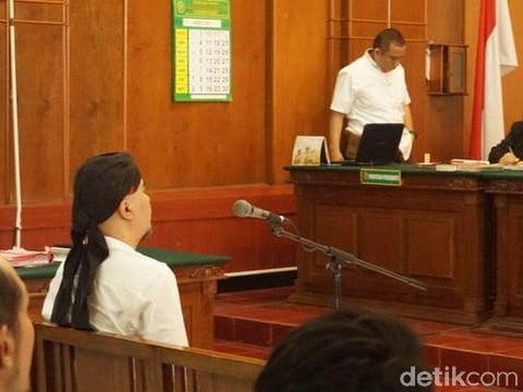 Ini Alasan Ahmad Dhani Keluarkan Kata Idiot Saat Diadang di Surabaya