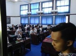 10 SMA Terbaik Se- Semarang untuk Pilihan PPDB Jateng 2021