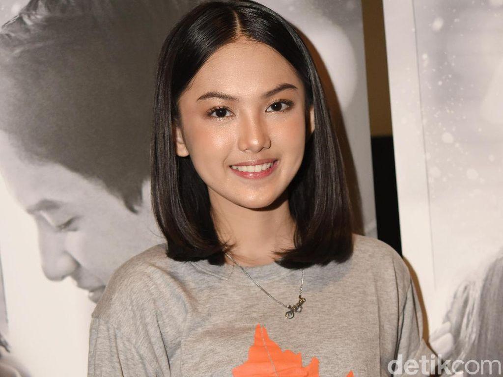 Setelah Drama Melodylan, Aisyah Aqilah Ingin Jajal Film Action