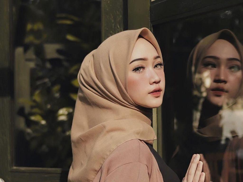 5 Cara Endorse Selebgram Hijab di Instagram, Pemilik Online Shop Wajib Tahu