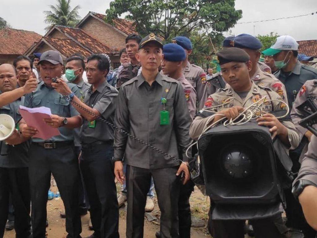 Untold Story di Balik Tol Terpanjang di RI: Ganti Untung, Kawin Lagi