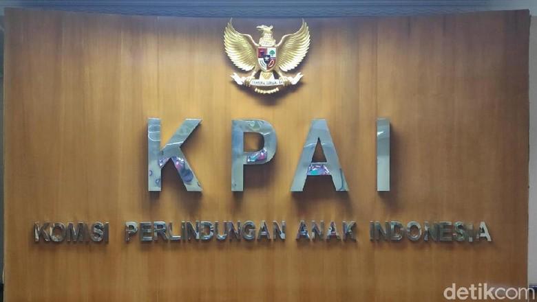 [Hasil Penyelidikan] Siswa SMA di NTB Tak Diluluskan karena Kritisi Sekolah, KPAI...