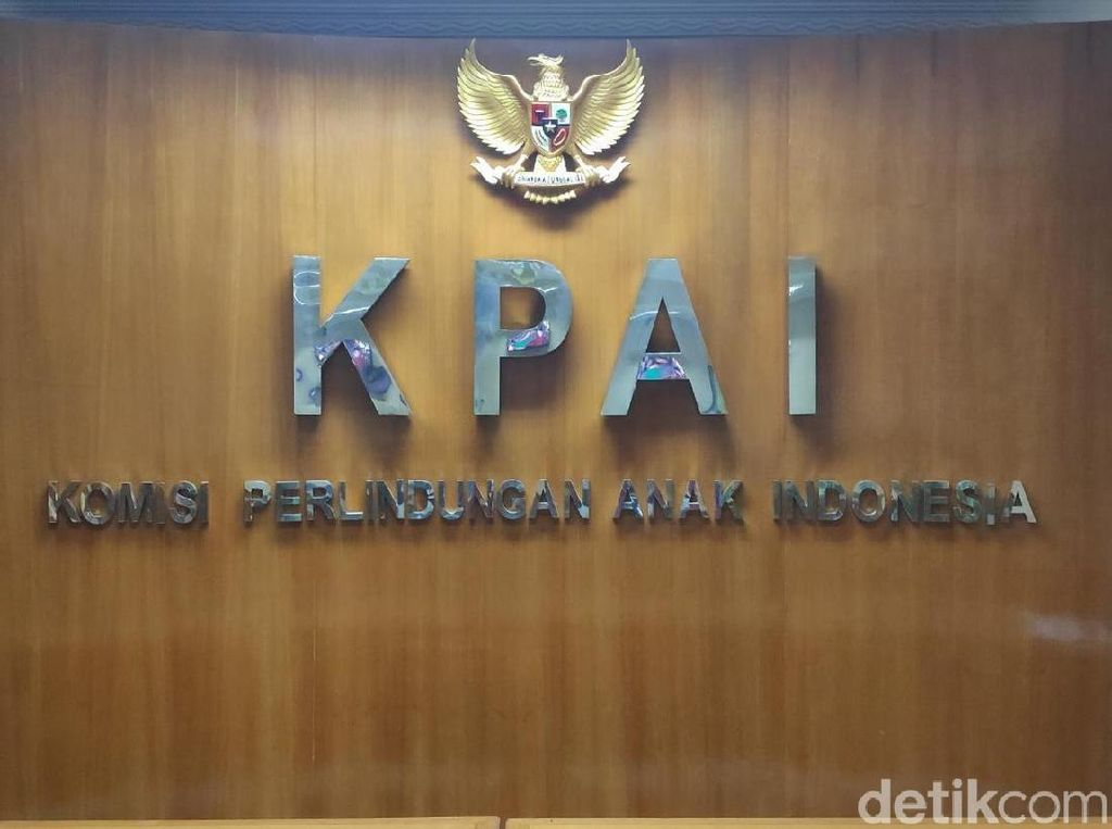 KPAI Surati Presiden Jokowi Minta Komisioner SittI Hikmawatty Dicopot