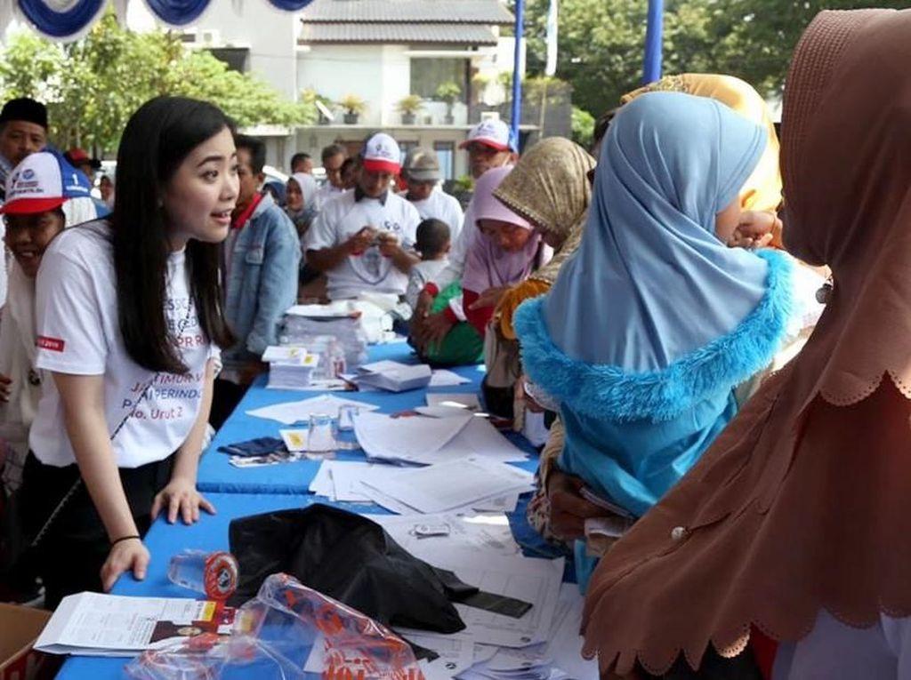 Majukan Pendidikan Indonesia Demi Masa Depan Sejahtera