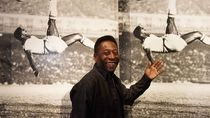 Legenda Sepak Bola Pele Terserang Infeksi Kandung Kemih, Kenali Gejalanya