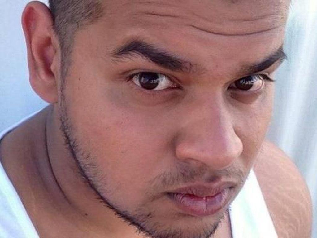 Teroris ISIS Tegaskan Dirinya Bukan Ancaman Jika Diizinkan Pulang ke Australia