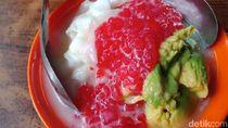 Kulineran ke Bogor Permai, Ada Toge Goreng hingga Es Sekoteng Menanti