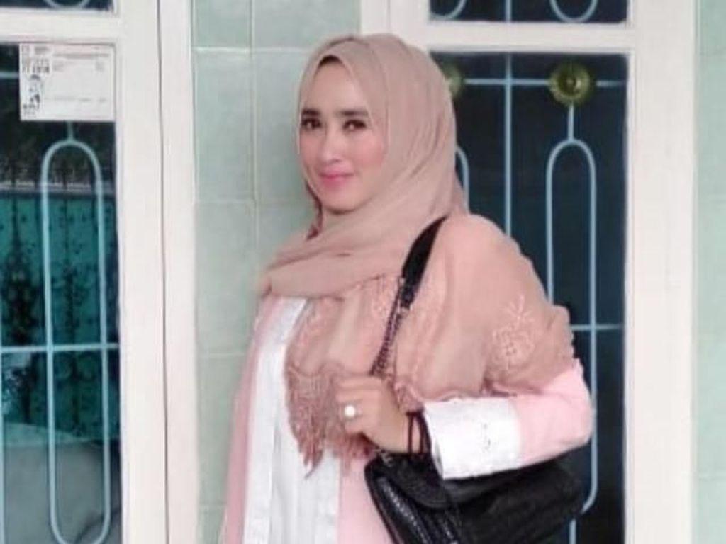 Urusan Firza Husein ke Yusril, Bukan Habib Rizieq