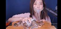 Suka Mukbang? Berikut Video Mukbang Paling di Kecam! No 3 Paling Heboh, Kontraversi!