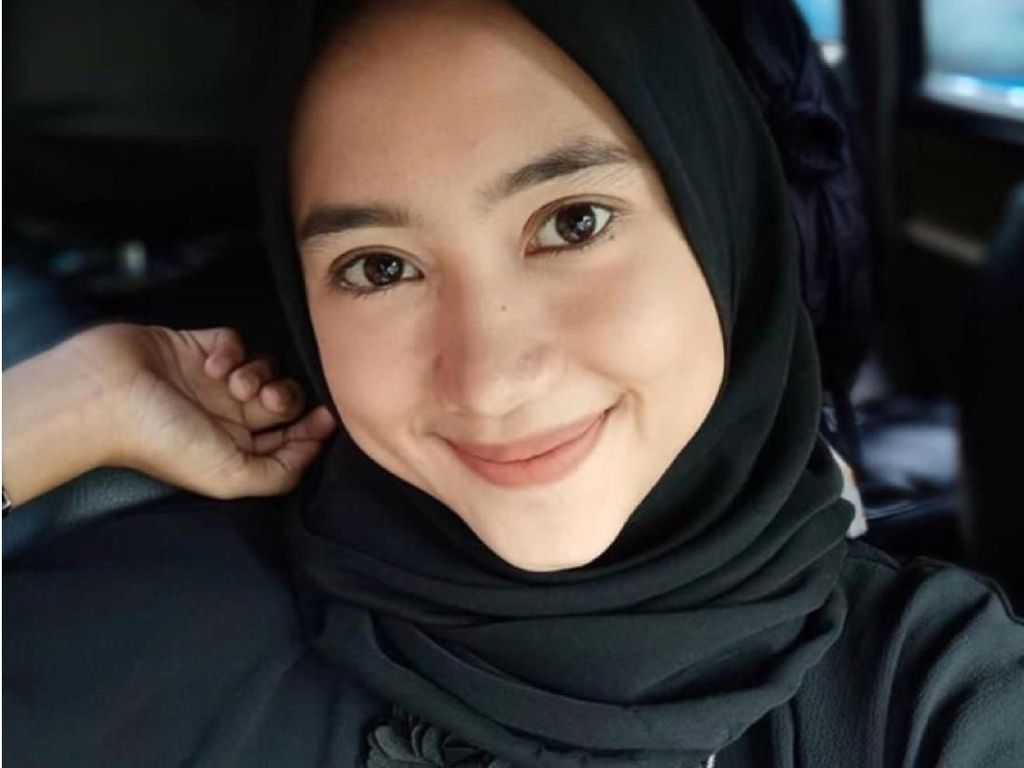 Intip 7 Peserta Sunsilk Hijab Hunt Bandung, Mahasiswi Hingga Model