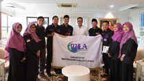 Indonesia Mayoritas Muslim, Menpora Ingin Ada Kampung Bahasa Arab