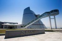 Destinasi Wisata Anti-mainstream di Macao untuk Pilihan Liburan