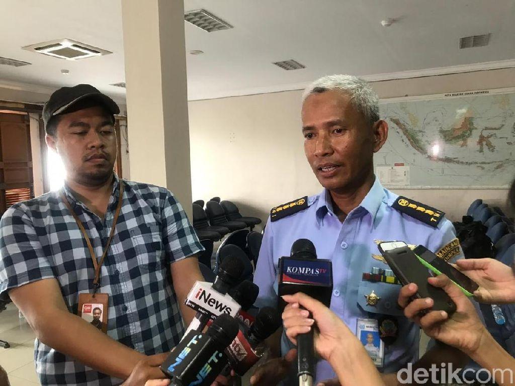 TNI AU: Tak Mungkin Kami Halangi Capres, Netralitas Harga Mati