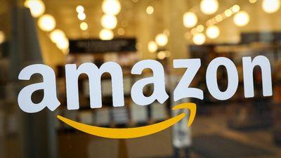 Amazon Siapkan Streaming Game Pesaing Stadia