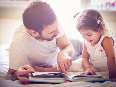 Bunda Jangan Memaksa, Pahami Batasan Memberi Support pada Anak