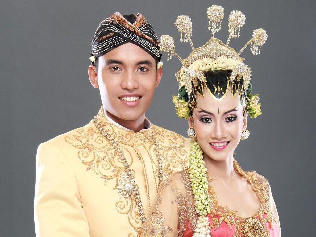 3 Tahapan Persiapan Pernikahan yang Wajib Diketahui Agar Hari-H Berkesan