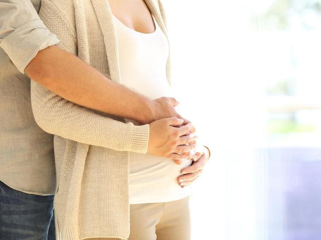 5 Metode agar Bisa Hamil Anak Laki-laki atau Perempuan