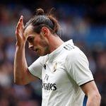 Nilai Gareth Bale di Pasaran Anjlok