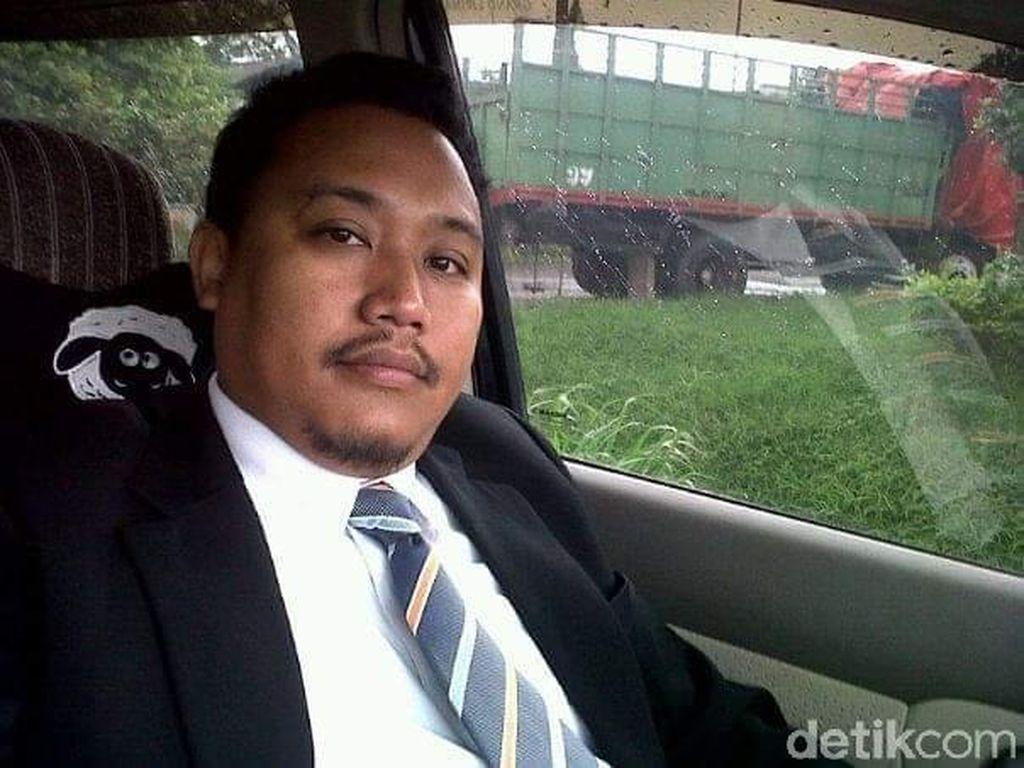 Dipolisikan Terkait Penipuan PNS, Anggota DPRD Mojokerto Siap Klarifikasi