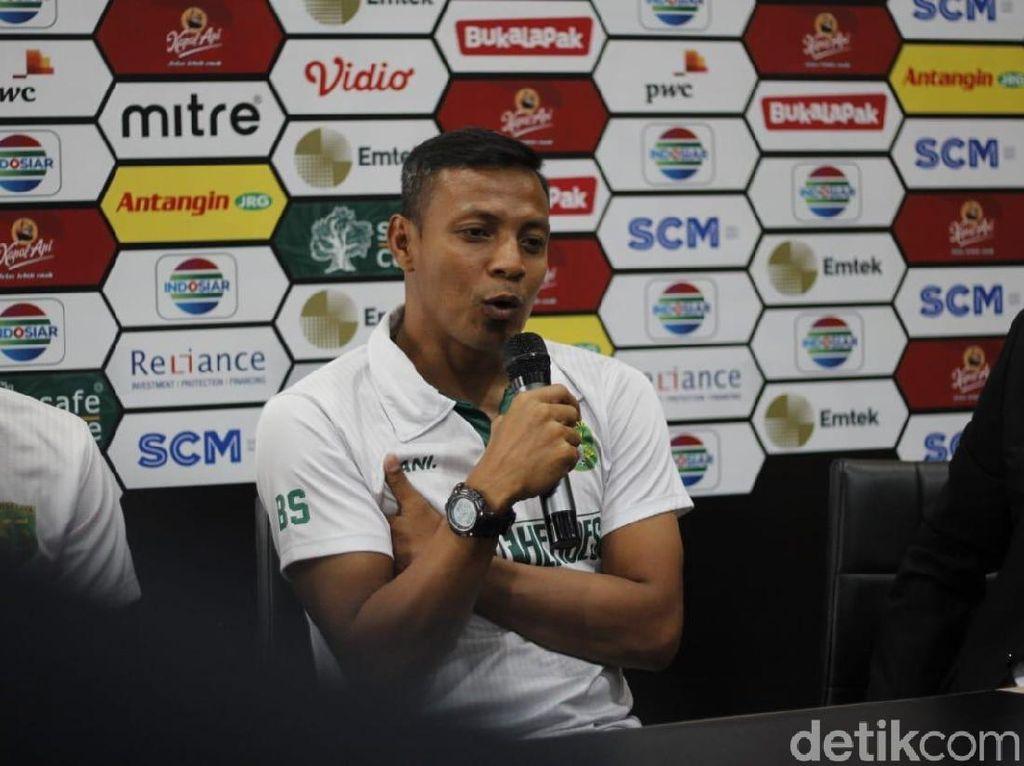 Persebaya Janjikan Duel Menarik dengan Arema di Final Piala Presiden