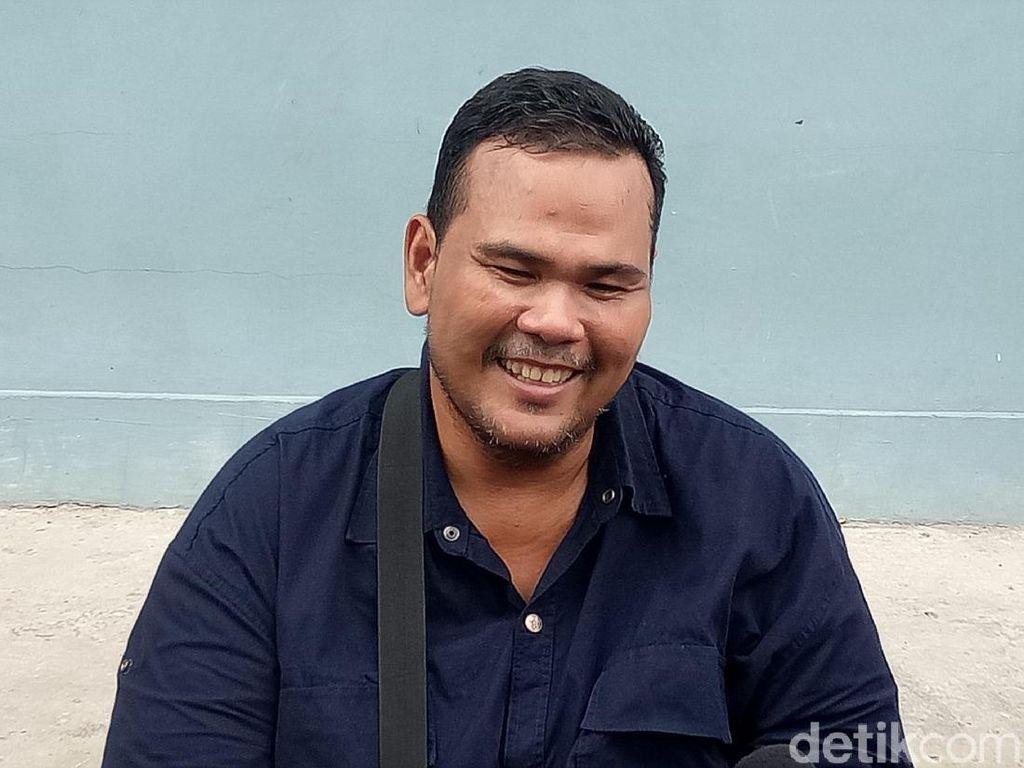 Sempat Kena Serangan Stroke, Apa Kabar Fahmi Bo Sekarang?
