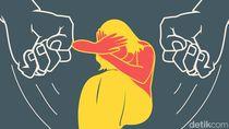 Drama Prank Mama Muda Demi Tak Dicerai Suami Tercinta