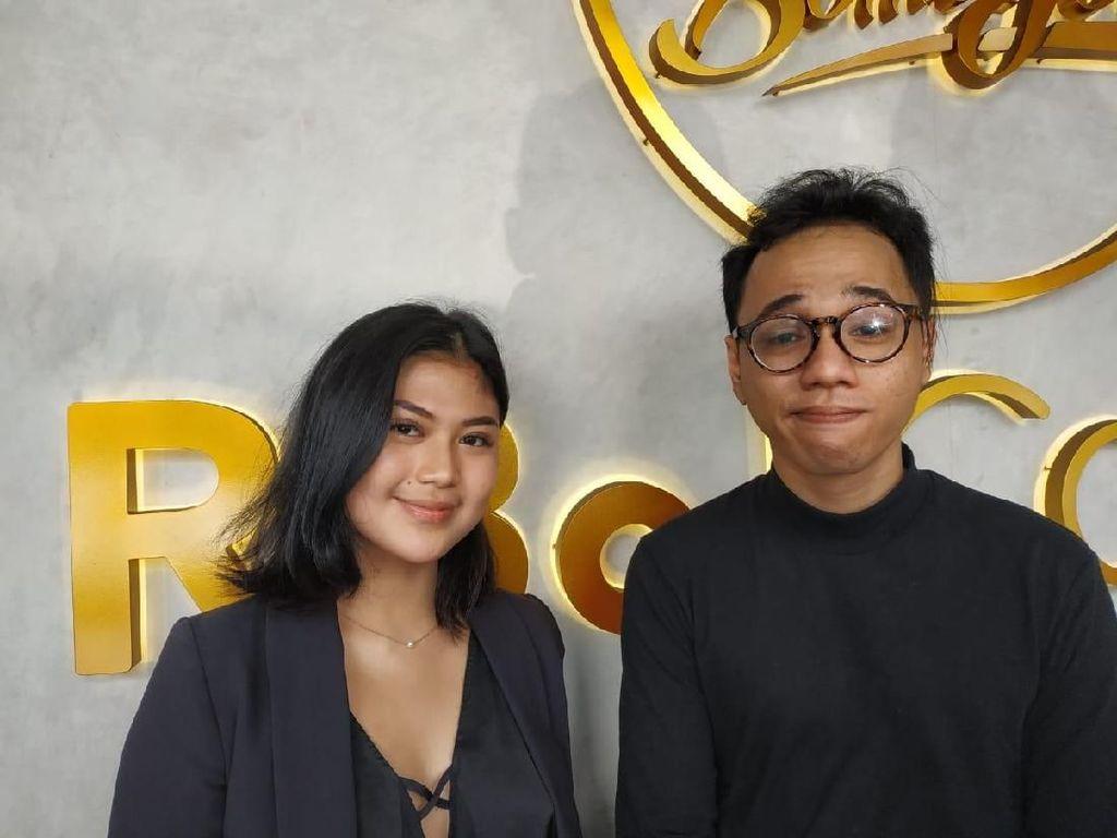 Indonesia Digempur Lagu EDM dari Falcon Music dan Uprising