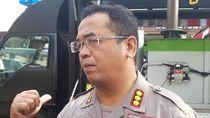 3.000 Personel Gabungan Amankan Laga Arema FC Vs Persebaya