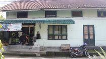 Ini Sekolah Pengurus Kuda Zaman Belanda di Cimahi