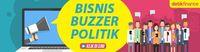 Pengacara Bowo Sidik: Duit Rp 8 Miliar di Amplop Berasal dari Menteri