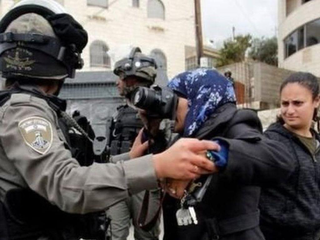 Apa Dampak bagi Palestina Bila Netanyahu Terpilih Lagi untuk Kelima Kalinya?