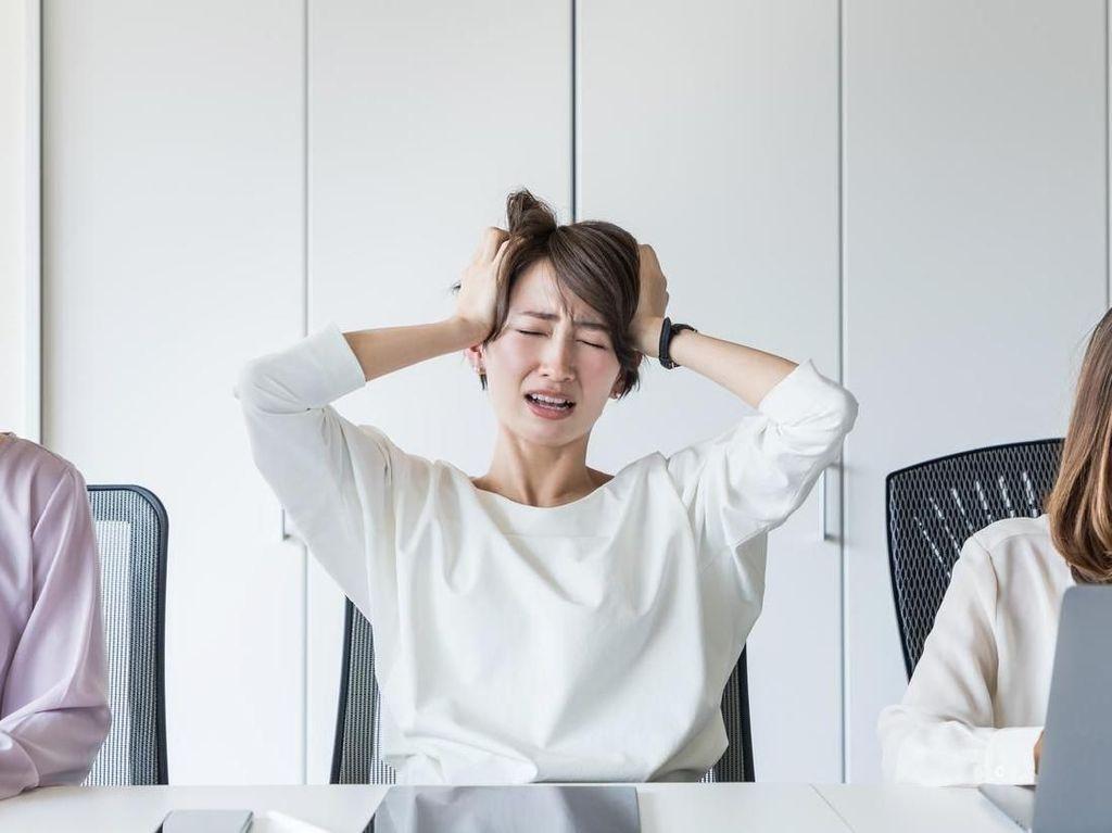 Dikasih Banyak Hari Libur, Orang Jepang Malah Tidak Senang