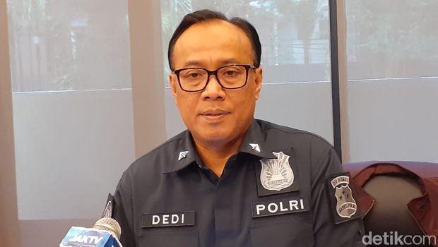 Polisi Malaysia akan Umumkan Hasil Investigasi Surat Suara Tercoblos