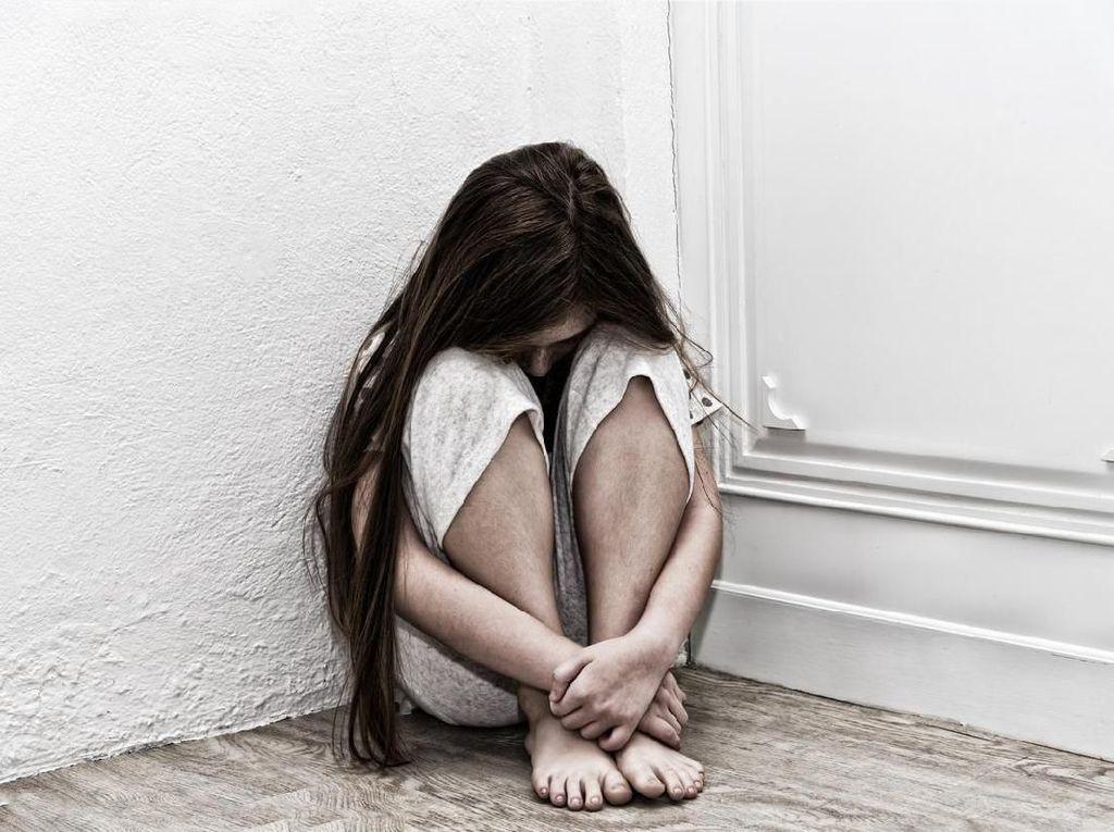 Bullying Vs Sanksi Sosial pada Pelaku Pengeroyokan Siswi SMP
