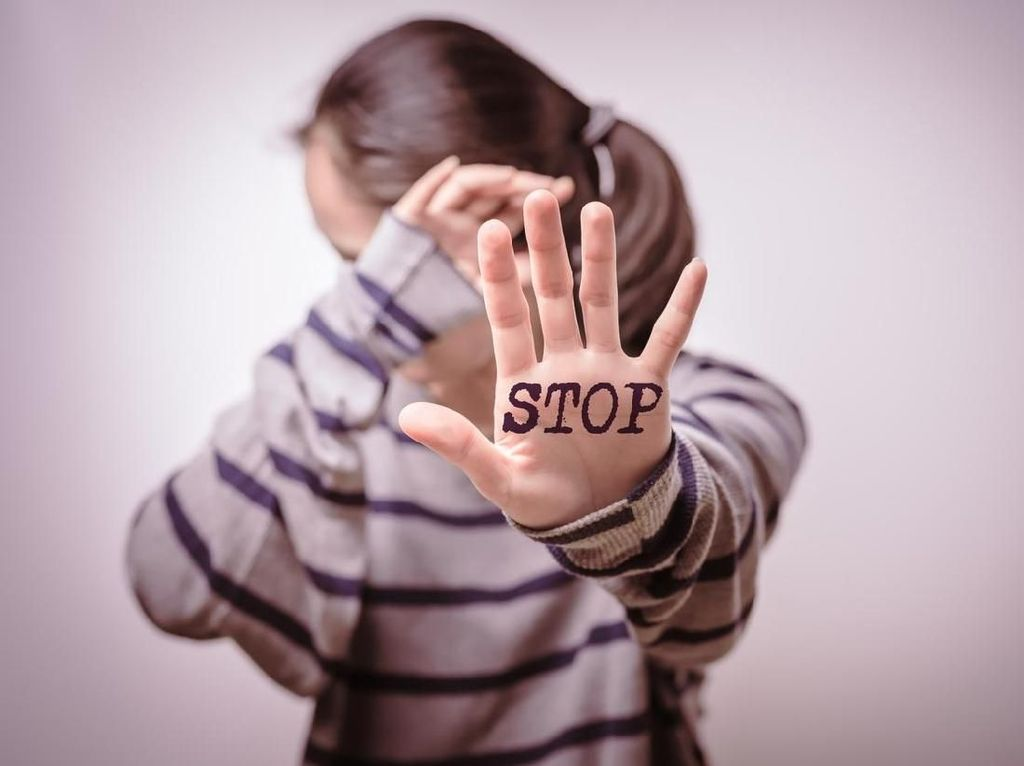 Kok Bullying Makin Marak? Psikolog Soroti Ketimpangan Hukum