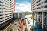 Apartemen di Alam Sutera Ini Jadi Investasi Properti Menjanjikan