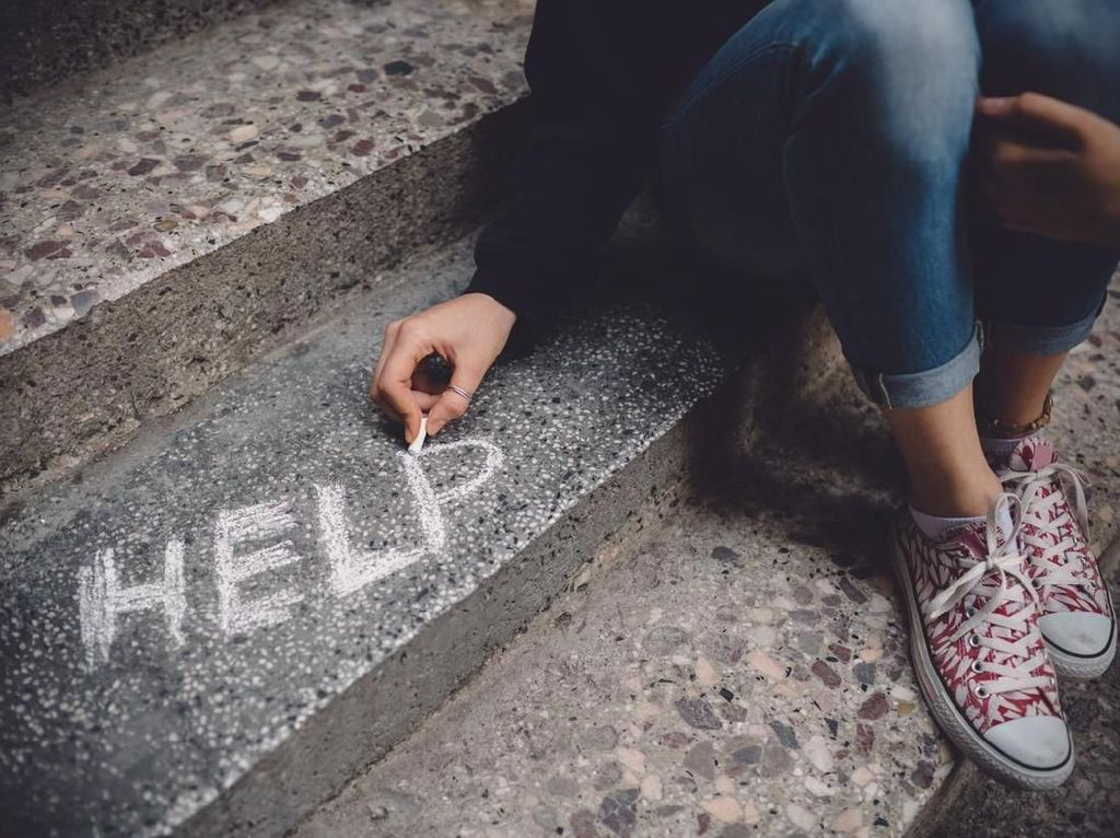 PISA Sebut 41% Murid RI Korban Bully, Komisi X Bicara Pendidikan Karakter