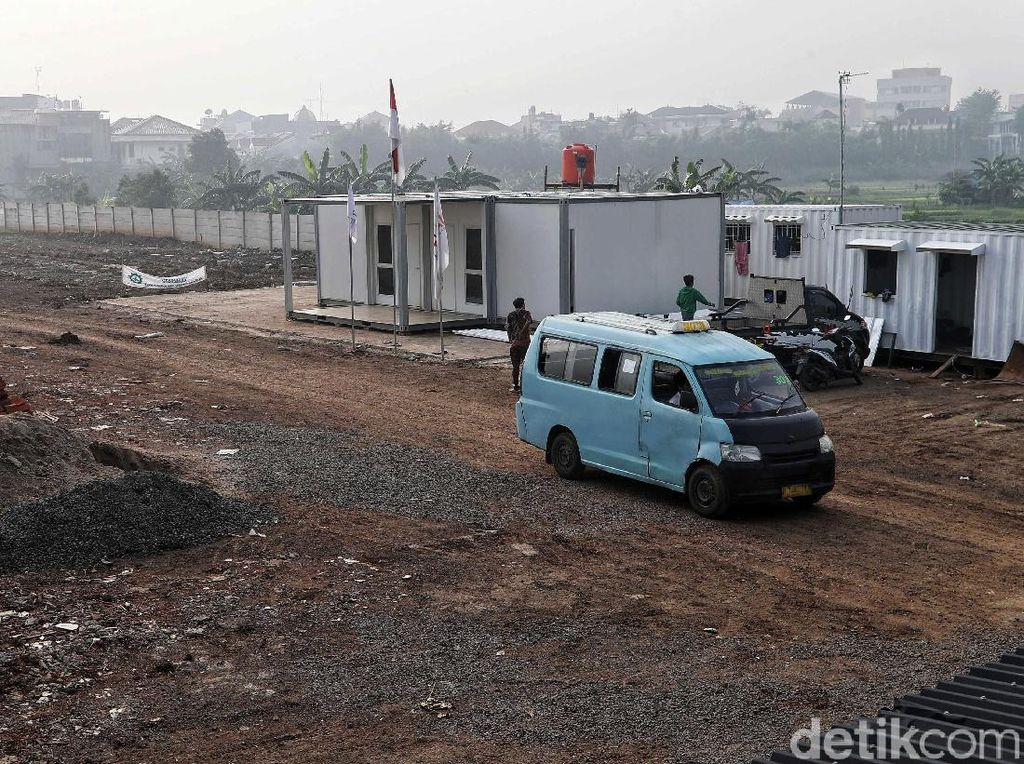 The Jakmania Desak Anies Cari Solusi soal Stadion BMW